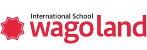 中目黒にある幼稚園、ワゴランド インターナショナルプリスクール